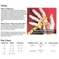 Kinco 901t L Mens Heatkeep Thermal Lining Premium Pigskin Leather Ski Mitts Work Gloves Size Large