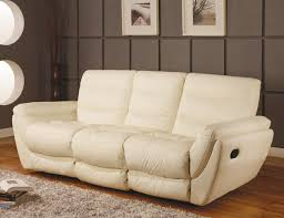 cream leather couches.  Couches Sofa Leather Couches For Sale Sectional Corner  Cream High Density Foam Intended A
