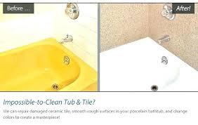 tub enamel repair kit home depot acrylic tub repair kit service bathtub refinishing 2 acrylic bathtub tub enamel repair kit home depot
