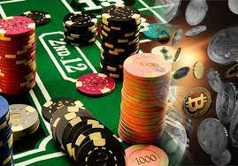 Things to Keep in Mind when Using Cryptocurrency for Gambling - Crypto  Economy