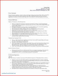 Resume Building App Inspirational Resume Maker Mac Yeniscale Pour