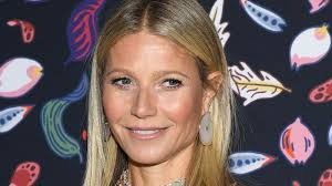 A tall, wafer thin, delicate beauty, gwyneth kate paltrow was born in los angeles, the daughter of noted producer and director bruce paltrow and. Gwyneth Paltrow Reflects On Conscious Uncoupling Backlash After Chris Martin Split Ents Arts News Sky News