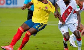 Arrancó la fecha 7 de las eliminatorias sudamericanas rumbo a catar 2022 con el partido entre bolivia y venezuela. 1slf8sfuokztsm