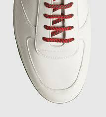 gucci 1984 sneakers. gallery gucci 1984 sneakers u