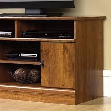 Innovative Unique Oak TV Stands For Flat Screen Regarding Wood Tv Stand  Flat Screen Modern Media