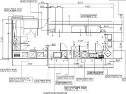draw floor plans office. How To Draw House Plans On Computer Sketchup Floor Plan Download Free Office Planner Online Home S