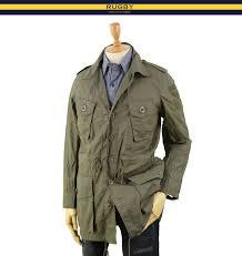 product description it is a military jacket lauren ralph lauren rugby