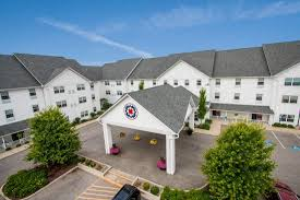 garden inn kokomo in. Blue Gate Garden Inn - Shipshewana Hotel $87 ($̶1̶0̶7̶) UPDATED 2018 Prices \u0026 Reviews IN TripAdvisor Kokomo In