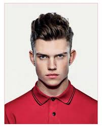 What Hair Style Should I Get what kind of haircut should i get men find hairstyle 3141 by wearticles.com