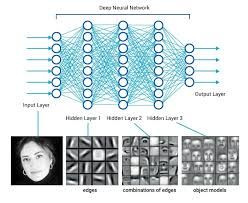 Deep Neural Network Deep Learning For Computer Vision For The Average Person