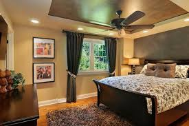 Inspirations Traditional Bedroom Interior Design With Traditional