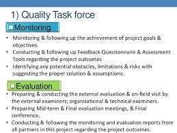Usaid Project Presentation