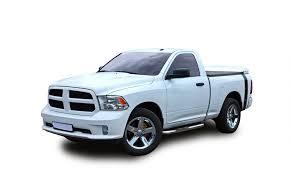 How to Choose the Best Tires for Diesel Trucks – Diesel Power Gear