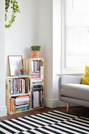 Teenage Living Room 1000 Ideas About Teen Apartment On Pinterest Decorating Teen