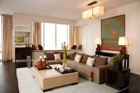 modern interior ideas decoration beautiful indoor design photo home info espresso indoor wedding ceremony decorations