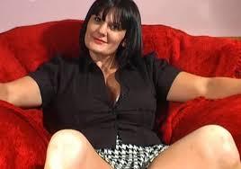Paige Monroe UK Pussy Talk Exclusive Pornstar Interviews