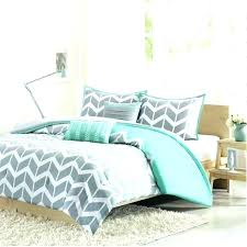 merit linens premium ultra soft vine pattern 3 piece duvet cover set gray patterned comforter multi