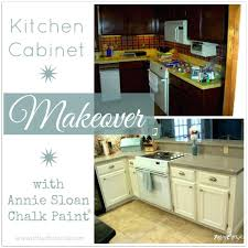 75 examples best dark turquoise kitchen cabinets painted colored cabinet makeover annie sloan chalk paint blue decor cozinhas commclad file glenwood beech