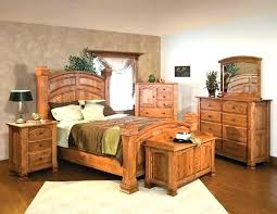 Light Wood Bedroom Sets Contemporary Wood Bedroom Furniture Modern Wood  Bedroom Sets Light Wood King Bedroom .