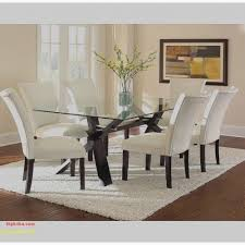 chairs pier one gl dining table attractive pier e gl dining table dining table set designs