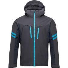 Oxford Jacket Size Chart Ski Oxford Jacket