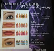 quality pigments