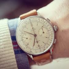 17 best images about timepiece 1960s omega geneve vintage rolex just beautiful