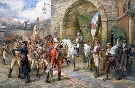 「peninsular war 1808」の画像検索結果