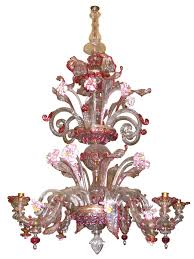 best swing from the chandelier images on
