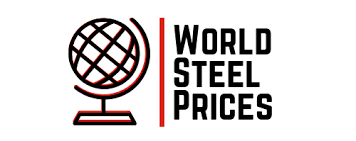 Steel Price Chart 2013 Latest Free Steel Prices
