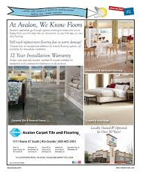 avalon flooring warrington pa simple on floor intended for 40 awesome locations pictures 8