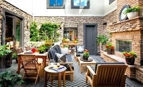 Idea Enclosed Patio Designs Or Cheap Enclosed Patio Ideas 73
