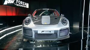 2018 porsche 911 gt2. simple gt2 thatu0027s what you might hope mind given the heritage of gt2 rs badge  the first version car was announced back in mid2010 a lighter  on 2018 porsche 911 gt2