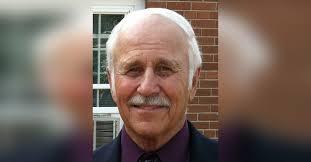Roger William Higgins Obituary - Visitation & Funeral Information