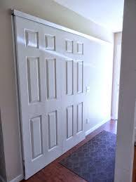 latest 96 inch bifold closet doors photos wall and door tinfishclematis 96 inch bifold