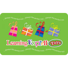 gift card electronic gift card