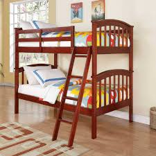 bed frame beds for kids ikea full size bed in a bag sets sears bed sets baby boy nursery bedding sets boys bedding sets toddler bed sets for girl kids