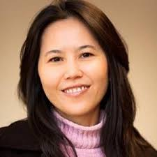 Kim Ngo- Real Estate Agent in Morgan Hill, CA - Homesnap