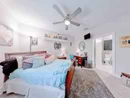 2 bedroom apartments in gainesville florida. hi-speed ethernet ports in each bedroom 2 apartments gainesville florida r