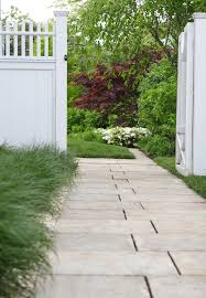 Small Picture 131 best residential landscape images on Pinterest Landscaping