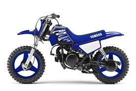yamaha 70 dirt bike. gallery yamaha 70 dirt bike i