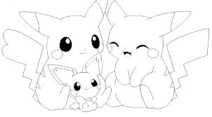 pikachu color pages coloring pages coloring pages to print life color game colouring pr pikachu color