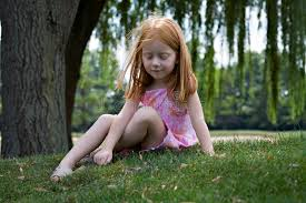 102 Girl Under Willow Tree Photos - Free & Royalty-Free Stock Photos from  Dreamstime