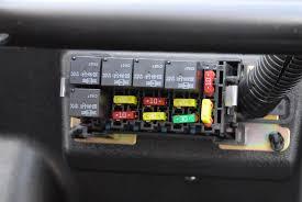 polaris ranger 800 wiring diagram wiper polaris discover your electrical fuse polaris rzr forum rzr forums wiring diagram polaris ranger