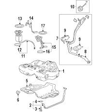 buick lacrosse engine diagram explore wiring diagram on the net • buick lacrosse engine diagram images gallery