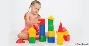 Best Toys for 6 Year Old Girls \u2013 Gift Ideas \u0026 Buying Guide