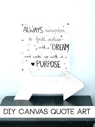 inspirational quotes for wall art inspirational sayings wall art in quotes on canvas wall art in quotes canvas wall art inspirational quotes wall art diy  on diy inspirational quote wall art with inspirational quotes for wall art inspirational sayings wall art in