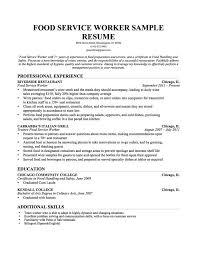 Sample Educator Resumes Educational Resumes 12546 Thetimbalandbuzz Com
