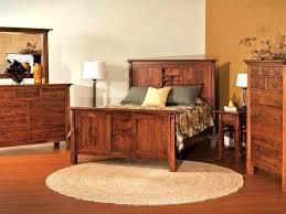 American Drew Bedroom Furniture Reviews Oak Made Sets Image ...
