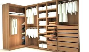 full size of elfa closet drawer installation system cost design ideas this space tips bathrooms